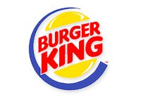 Red Pine Capital Partners LLC -- Burger King logo