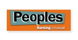 Peoples Banking