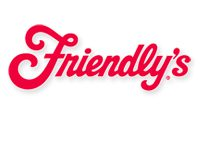 Red Pine Capital Partners LLC -- Friendly's logo